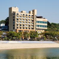 竜宮ホテル